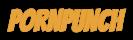 PornPunch 👊